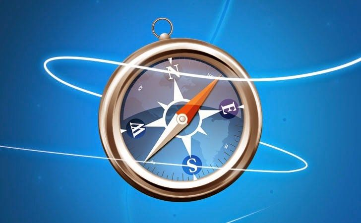 UPDATE your #Safari web-Browser to Patch Two-Dozen of Critical Vulnerabilities - http://thehackernews.com/2014/04/update-your-safari-browser-to-patch-two.html