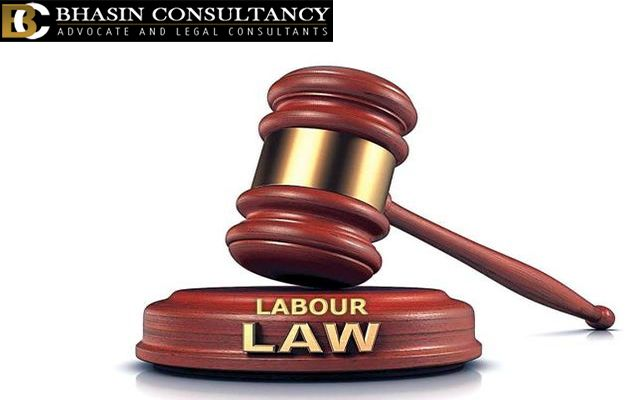 The Concept of Gender Equality in Indian Labour Law  Read more : http://www.metheney.net/the-concept-of-gender-equality-in-indian-labour-law/