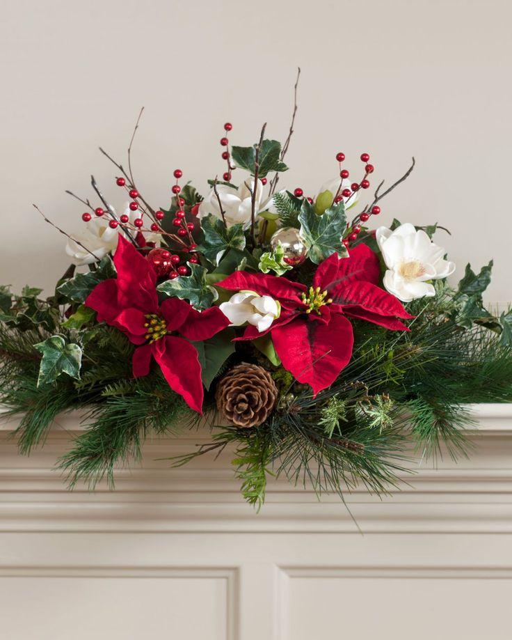 ¿Sabías que la flor de Nochebuena, esa hermosa planta de diminutas flores y grandes hojas rojas en forma de estrella con las que adornamos las casas en Navidad, proviene de México? Los misioneros españoles las bautizaron así porque el día de máximo esplendor de estas flores es precisamente el 24 de diciembre. Su nombre en …
