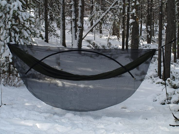 Warbonnet Outdoors provides quality lightweight camping and hiking hammocks, tarps, hammock under quilts & top quilts, handmade in Colorado, USA since 2008.