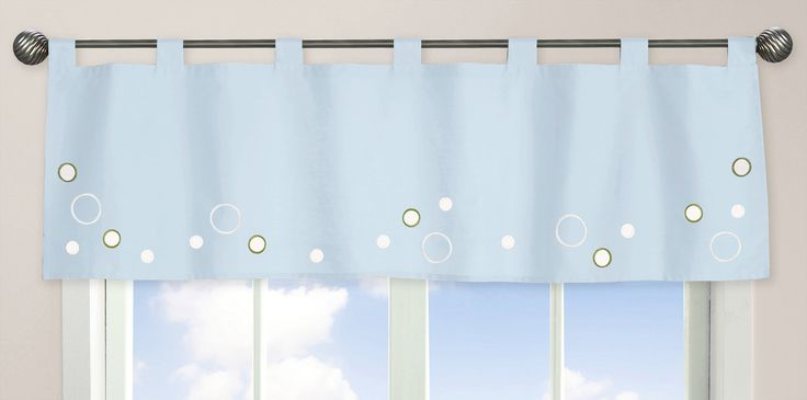 25 Best Ideas About Shower Curtain Valances On Pinterest