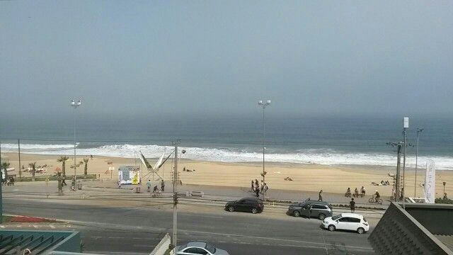 Reñaca Viña del Mar