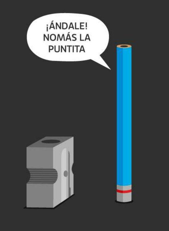 .LAS REGLAS DE OLAFO