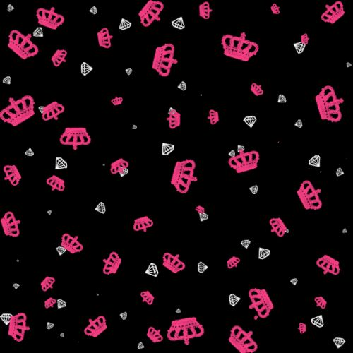 girly crown graphics | Backgrounds > Girly > Page 9 ...
