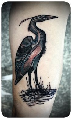 Forearm Tattoo Cover Sleeve | David Hale | Tattoo Artist - Athens GA ...