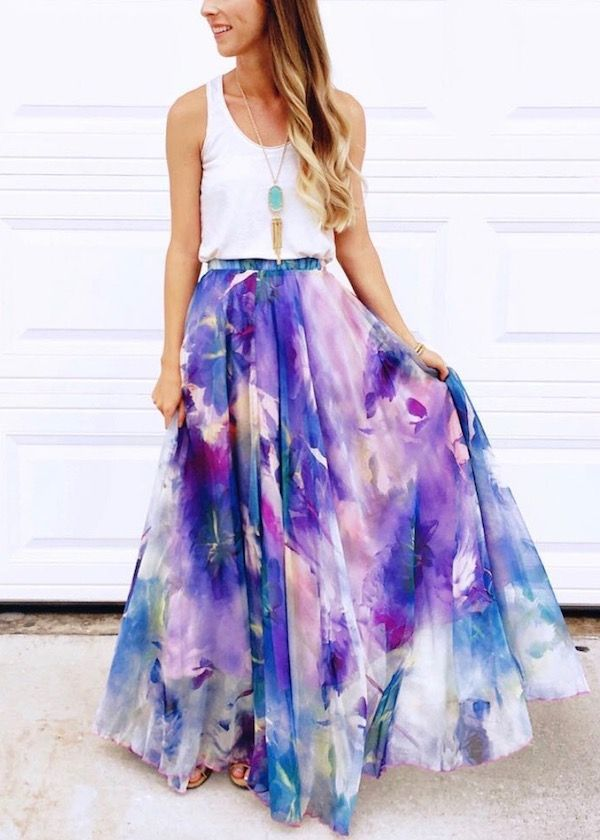 Best 25  Dressy skirts ideas only on Pinterest | Rose lace ...