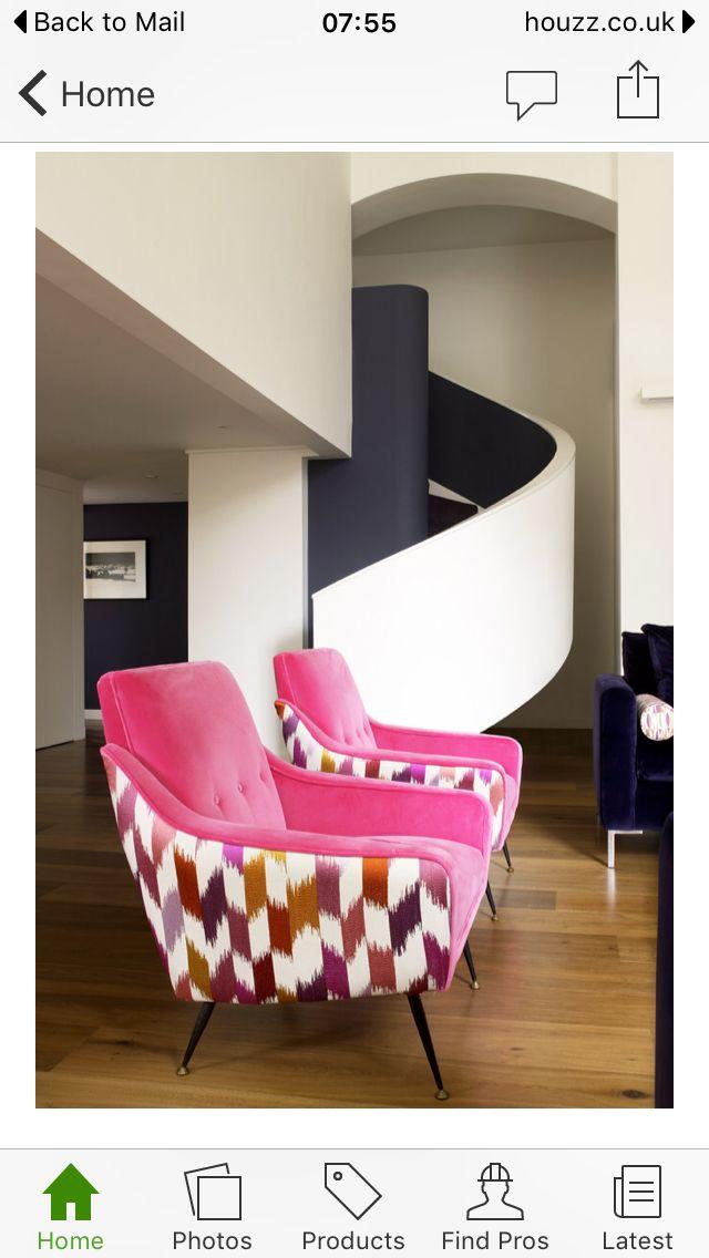 1055 best Loft Living, Home Trimmings images on Pinterest | Floor ...