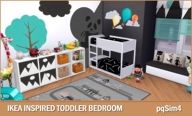 35 best ideas para el hogar images on pinterest bedroom - Ideas para el hogar ...