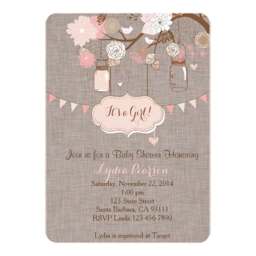 best ideas about baby shower invitation cards on, invitation samples