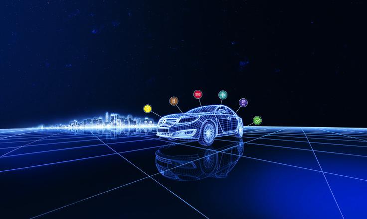 Opel OnStar : un assistant personnel dans votre voiture. https://www.drivek.fr/opel-onstar-assistant-personnel-voiture/