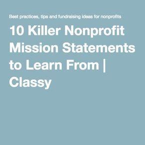 Více než 25 nejlepších nápadů na Pinterestu na téma Mission ...