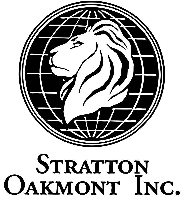 Stratton Oakmont - Wikipedia, the free encyclopedia