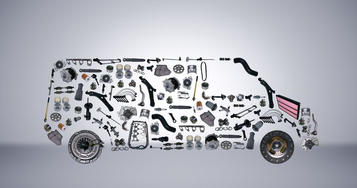Find All Kind of Car Auto Parts Manufacturers on 99autoflash.com