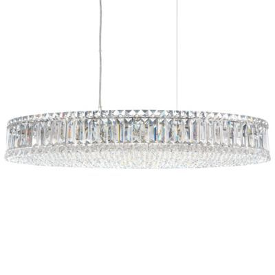 Best 25+ Schonbek lighting ideas on Pinterest | Crystal chandelier ...