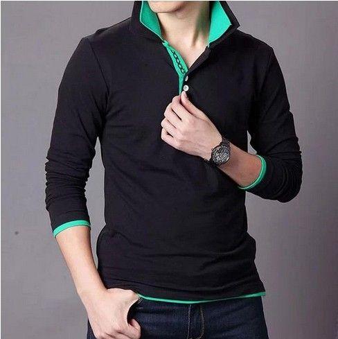 Camisa para hombre, de 7.07 euros http://item.taobao.com/item.htm?spm=a2106.m895.1000384.120.vxsLU2&id=19494983906&_u=mkiv66t968d&scm=1029.newlist-0.bts1.50102173&ppath=&sku=&ug= si queria comprar, pegar el link en newbuybay.com para hacer pedidos.