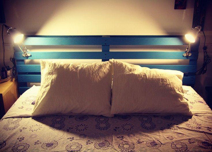 base para cama con palets google search