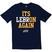 Cleveland Cavaliers Merchandise - Shop Cavaliers Gear, Store, Cleveland Cavaliers Apparel, Clothing, Gifts - Go Cavs!