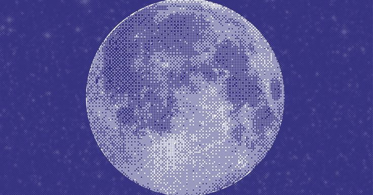 You might have heard from the Astrotwins that tomorrow's full moon is in Gemini, making it a great day for partnership and cooperation (perfect timing for all your Thanksgiving-planning needs). While its placement varies, November's full moon is always a signal of the changes to come; as the last