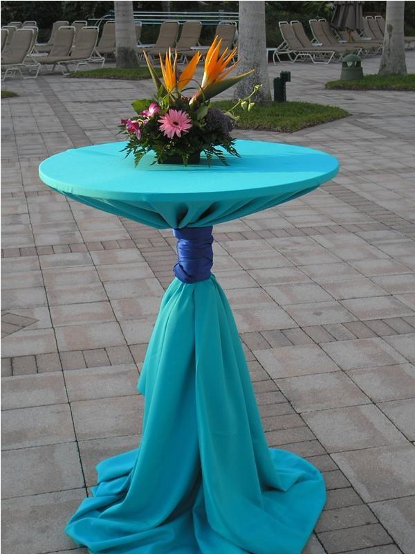 Df799df98396120c0d7434b6803cc7c2  Cocktail Parties Cocktail Tables