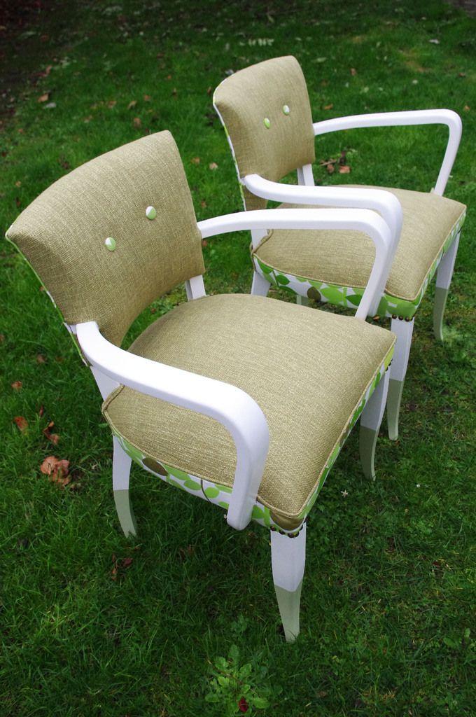 les 102 meilleures images propos de fauteuils sur pinterest housses de chaises coussins de. Black Bedroom Furniture Sets. Home Design Ideas
