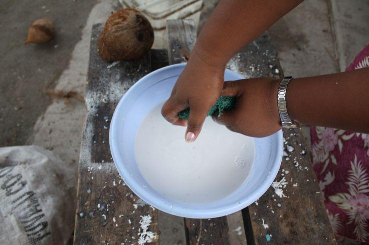 Klima-Tuvalu   Bits