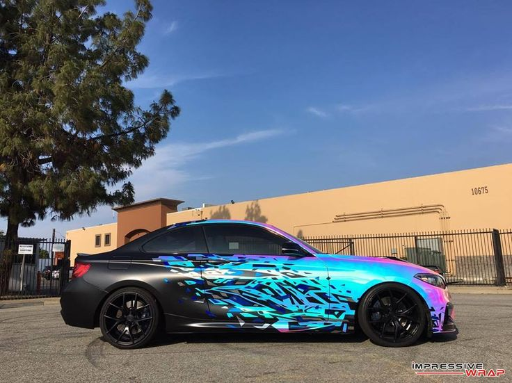 Best Car Graphics Images On Pinterest Car Wrap Car Stickers - Vinyl graphics for a carfull color car vinyl graphic checkered flag wrap
