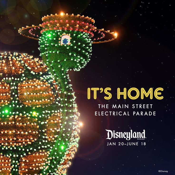 Win Disneyland Park Hopper tix from KFOX!