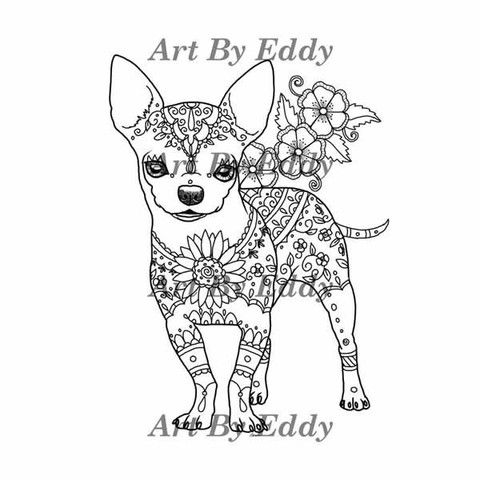 46482 best Coloring pages images on Pinterest | Coloring pages ...
