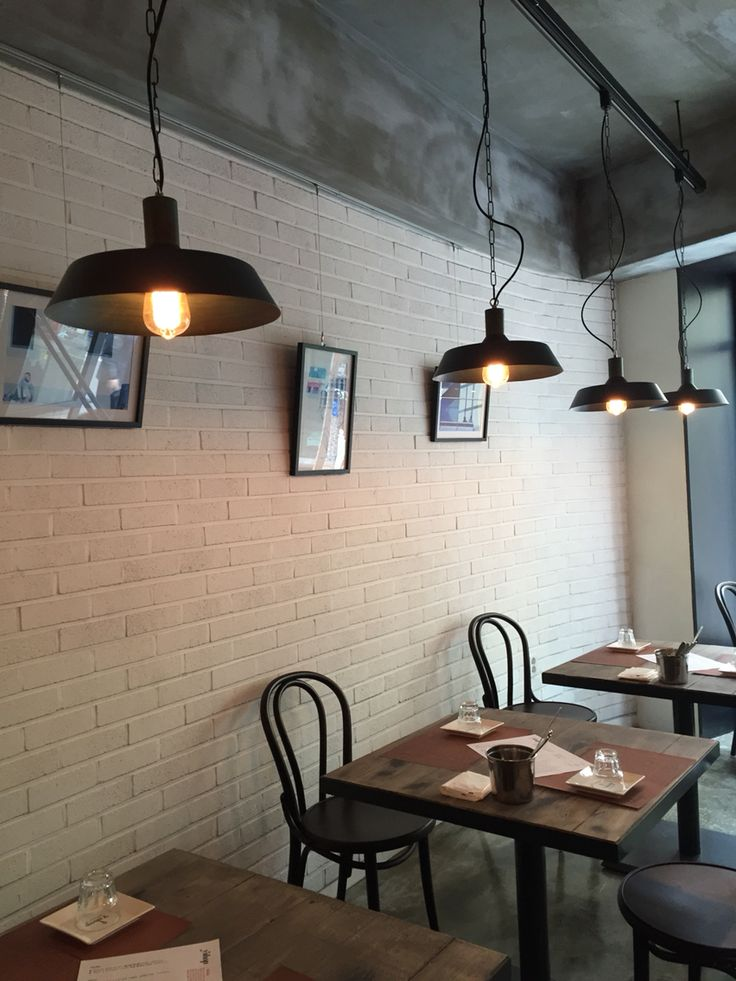 yshop#seoul#o'brick#studio grafico#restaurant#interior#tapas bar#deli shop#design#branding