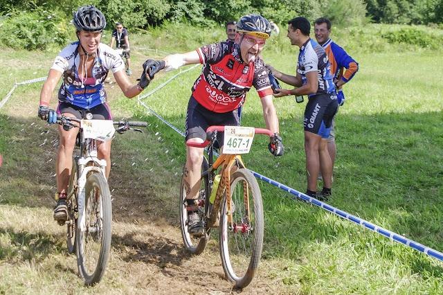 Somozas bike miércoles, 25 de julio de 2012
