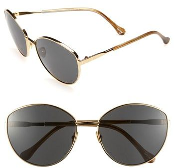 #Elizabeth and James      #Eyewear                  #Elizabeth #James #'Irving' #59mm #Sunglasses       Elizabeth and James 'Irving' 59mm Sunglasses                                  http://www.snaproduct.com/product.aspx?PID=5098271