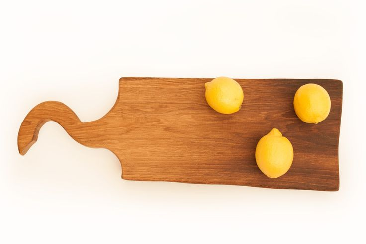#Wooden cutting board coming soon