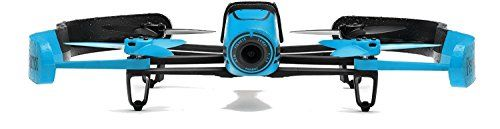 Parrot Bebop Quadcopter Drone - Blue (Certified Refurbish... https://www.amazon.com/dp/B01N5C1SIX/ref=cm_sw_r_pi_dp_x_f23IybWHKC32K