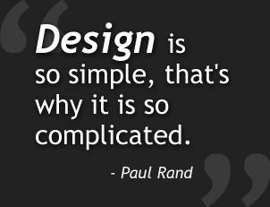 Nice One :) #design