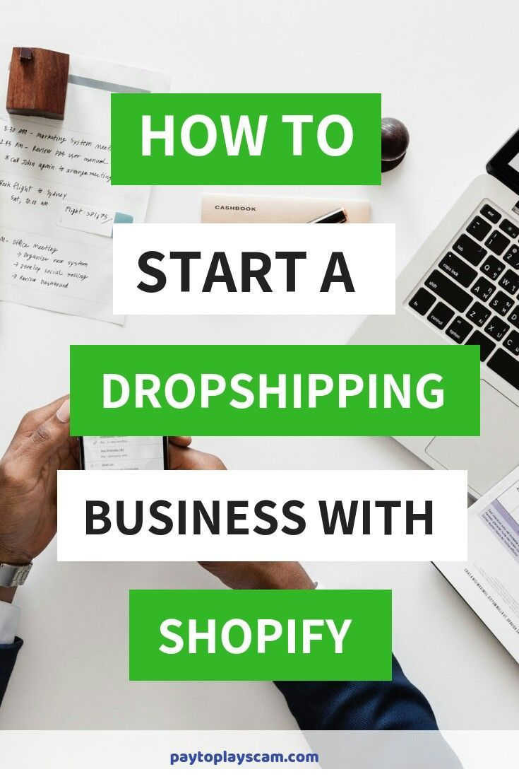 Selling Stuff On Ebay To Make Money Dropshipping With Oberlo