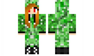 142 best images about Minecraft skins on Pinterest ...