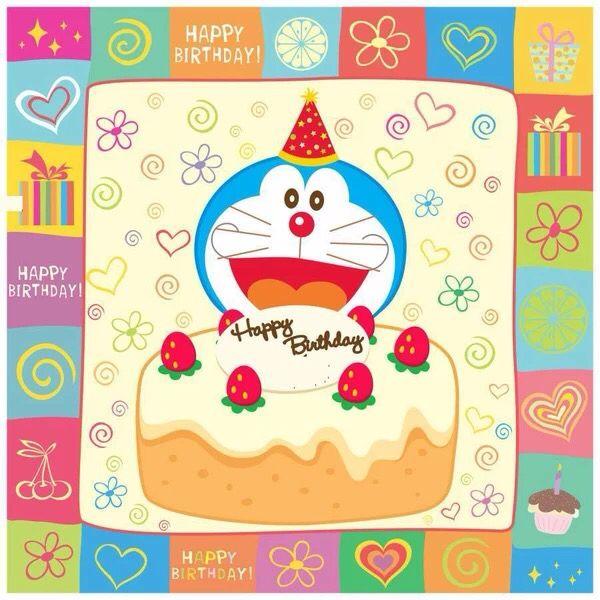 477 Best Images About Doraemon On Pinterest