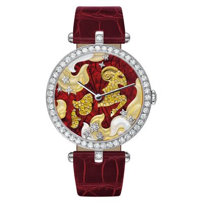 Lady Arpels Aries: http://www.orologi.com/cataloghi-orologi/van-cleef-arpels-cadrans-extraordinaires-lady-arpels-aries-nd