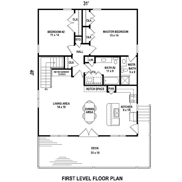 Garage Plan Chp 17570 At Coolhouseplans Com: 1000+ Images About Garage Apartments On Pinterest