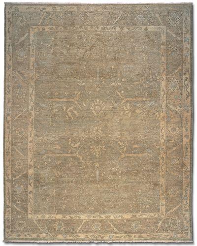 27 best tufenkian carpets images on pinterest | carpets, area rugs