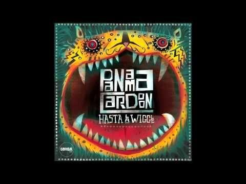 Επειδή πολλοί μας ρωτάτε τι είναι το Viva La Fiesta: είναι ένα live Imam Baildi εμπλουτισμένο με εκλεκτούς guests από το χώρο της latin και tropical σκηνής και DJ sets πριν και μετά τη συναυλία. Αρχίζει νωρίς και τελειώνει ανάλογα με το κέφι του κόσμου. Θεσσαλονίκη 14/03 Fix Factory of Sound, Αθήνα 24/03 Fuzz. Και ένα μικρό δείγμα από τον μοναδικό Panama Cardoon - τον ένα εκ των τριών guests.