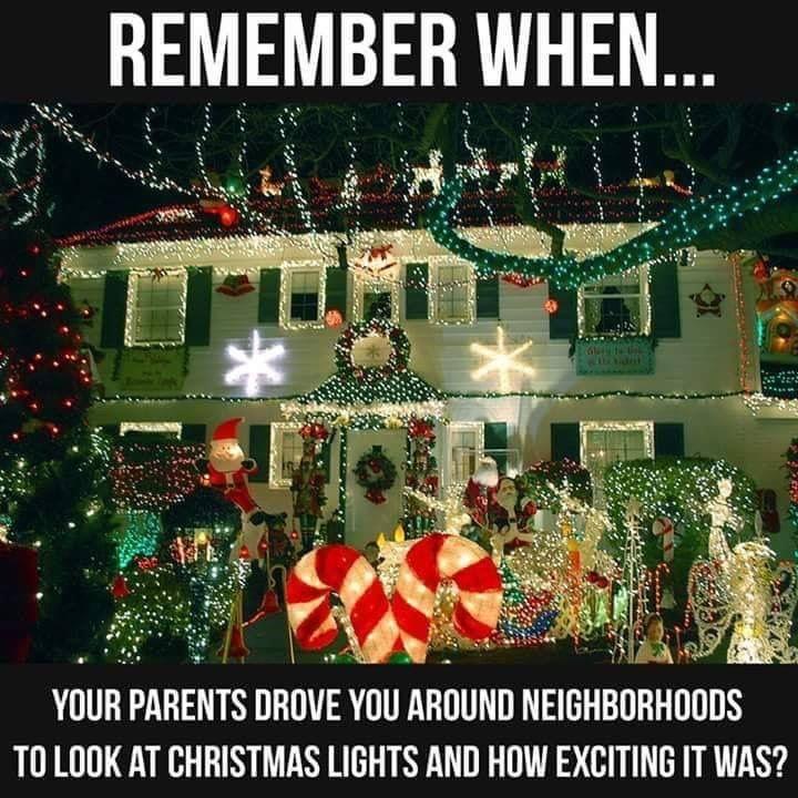 Pin By Amanda Stratton On Christmas Christmas Lights Christmas Lyrics Christmas Church