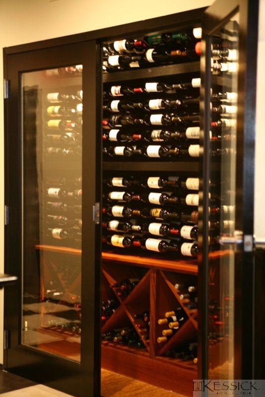 Modern Wine Cabinet Design 108 best cellars & wine storage images on pinterest | wine storage
