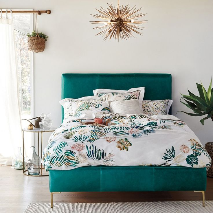 Master Bedroom Decorating Ideas Grey Walls Bedroom Interior With Wooden Flooring Best Neutral Bedroom Colors Small Bedroom Bed Ideas: Best 25+ Turquoise Bedding Ideas On Pinterest