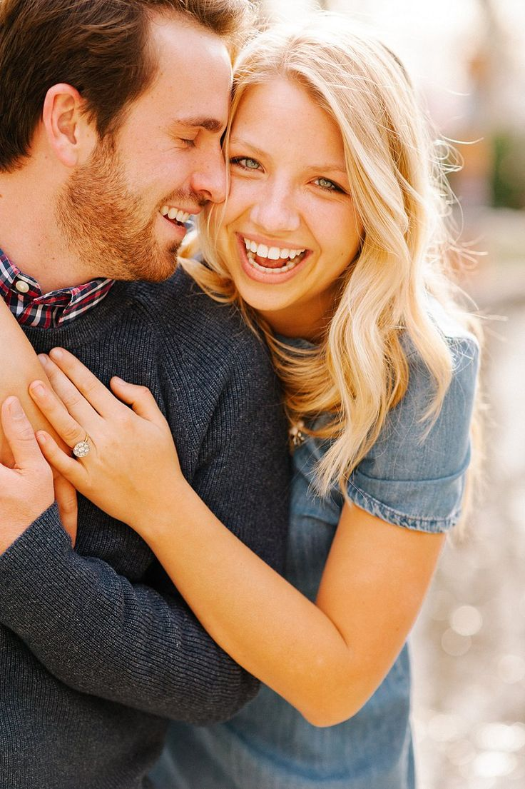 utah engagement photography by Brooke Schultz http://brookeschultzphotography.com