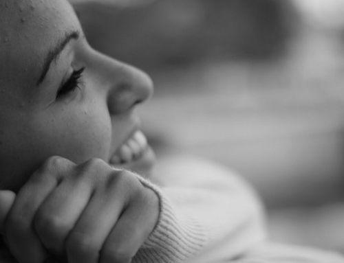 5 tägliche Dankbarkeits-Rituale, die mehr Freude und Fülle in Dein Leben holen