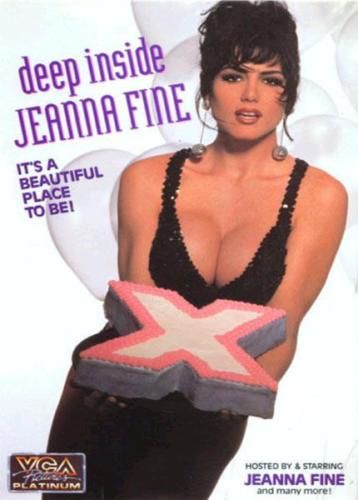 Jeanna Fine video galleries 99