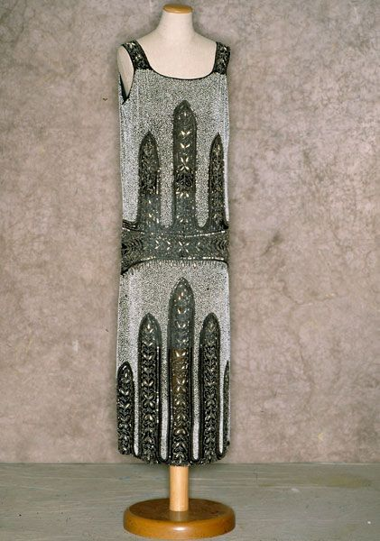 1923 - Authentic Collection - Tirelli Costumi