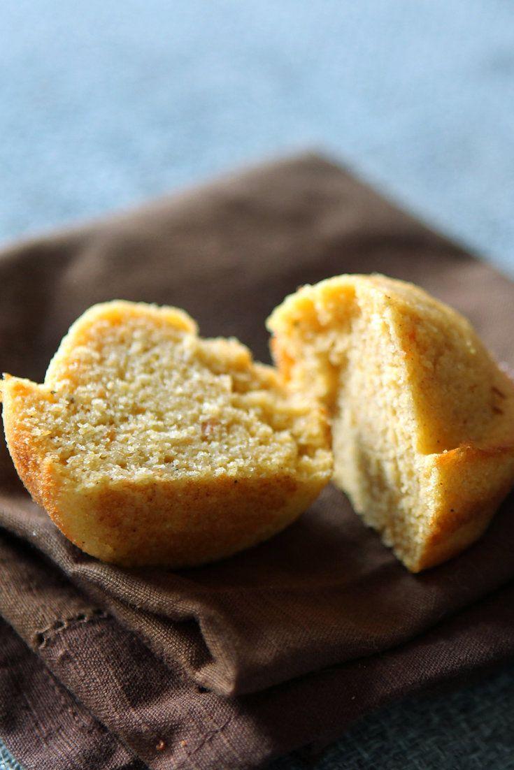 Best 25+ Sweet potato cornbread ideas on Pinterest ...