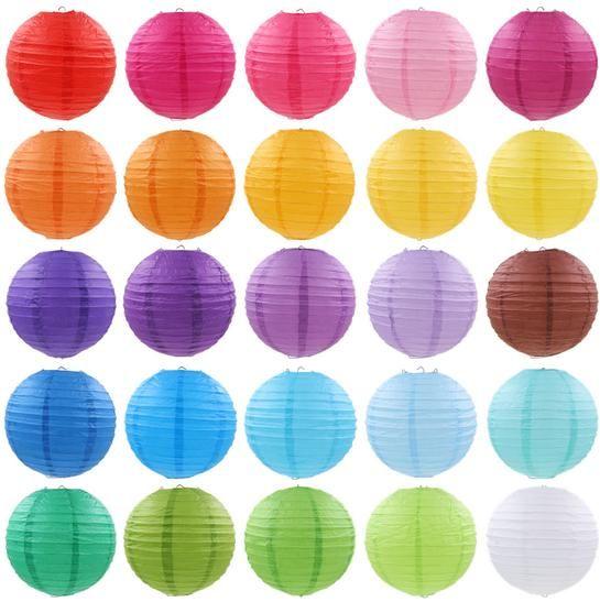 les 25 meilleures id 233 es de la cat 233 gorie lanternes de papier chinoises sur lanternes